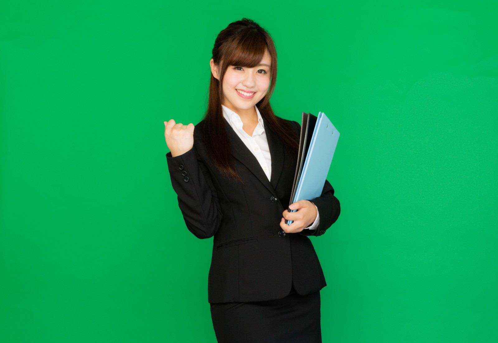 新卒・学生向けの面白そうな就活サービスをただまとめた記事
