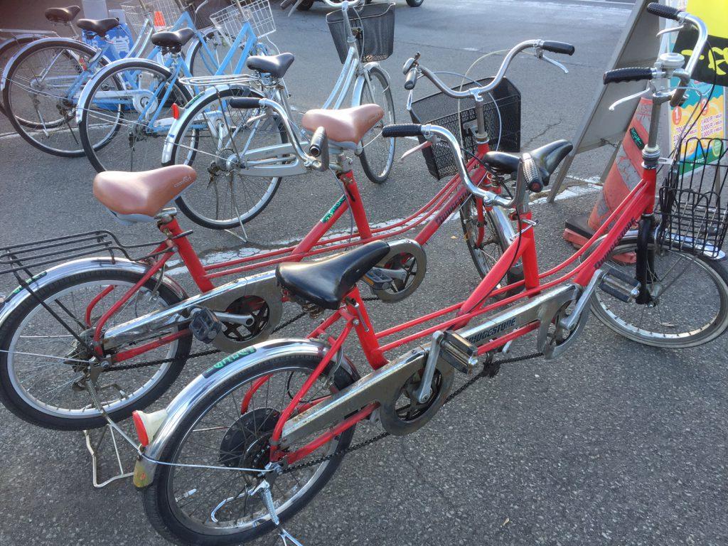 cycling_lake_yamanaka