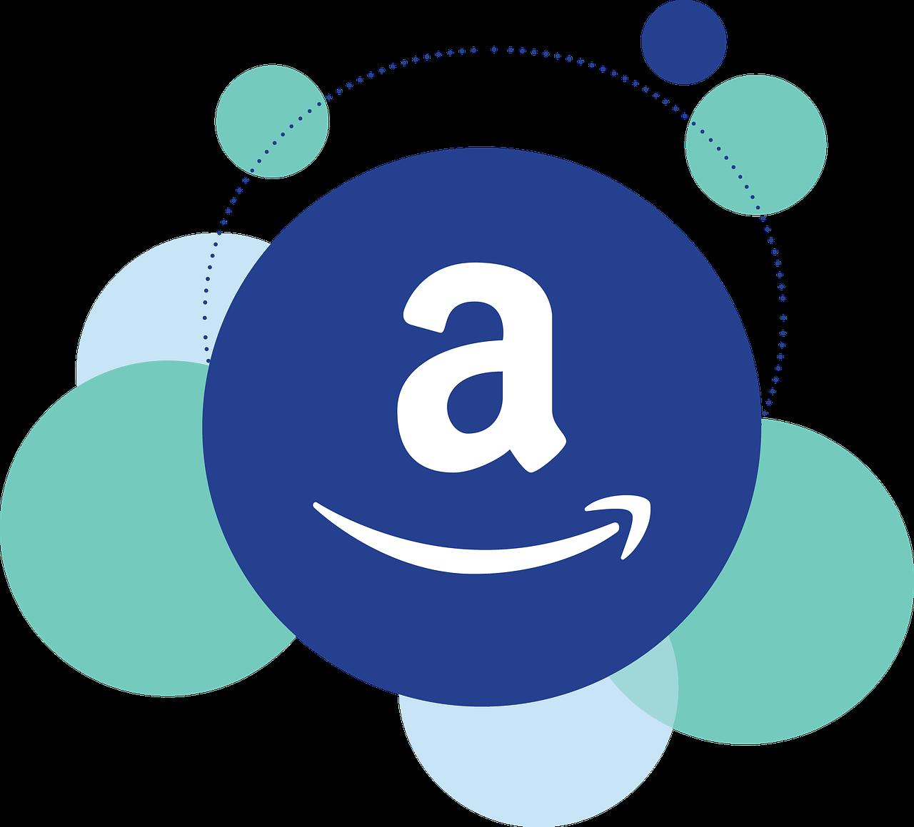 Amazonフレッシュが超便利なので、俺氏家から出ない事を決意。