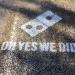 ドミノ・ピザのプロモーションは今年1番影響力があると勝手に思った